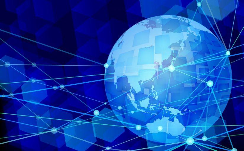business,global,グローバルビジネス,先端技術,コスト,大企業,輸入商材,輸出商材,国立大学